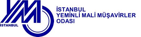 İstanbul YMM Odasının Düzenlemiş Olduğu